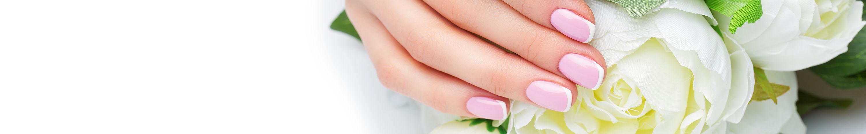 Käsihoidot ja manikyyrit sekä geelilakkaukset | Kauneushoitola Pioni - Oulu